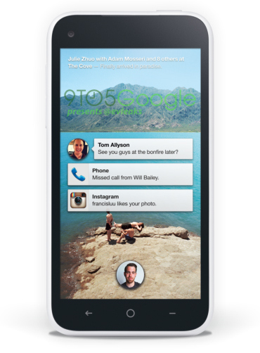 facebook-home-android-2
