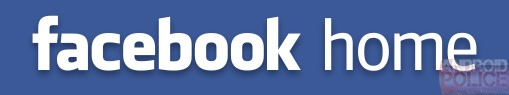 facebook-home-logo-020413