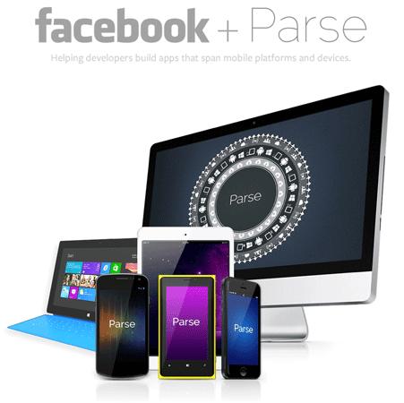 facebook-parse-260413
