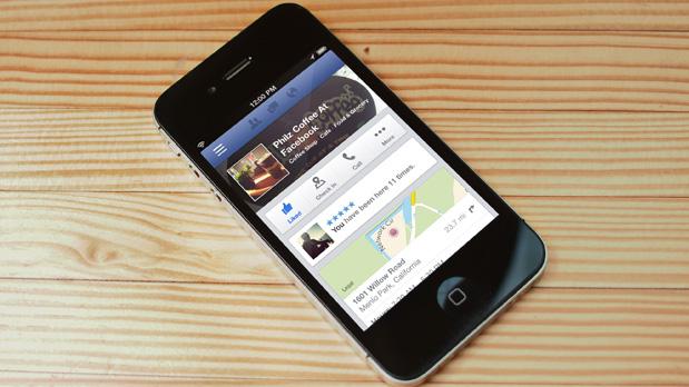 facebook-sayfalar-yeni-mobil-240413