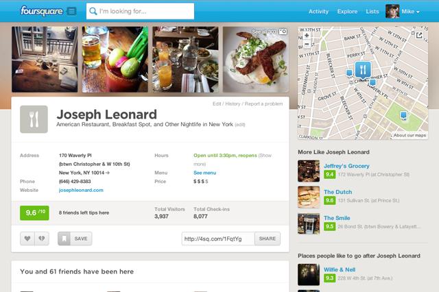 foursquare-web-240413