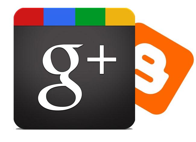 google-plus-blogger-190413