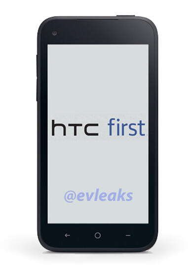 htc-first-facebook-030413