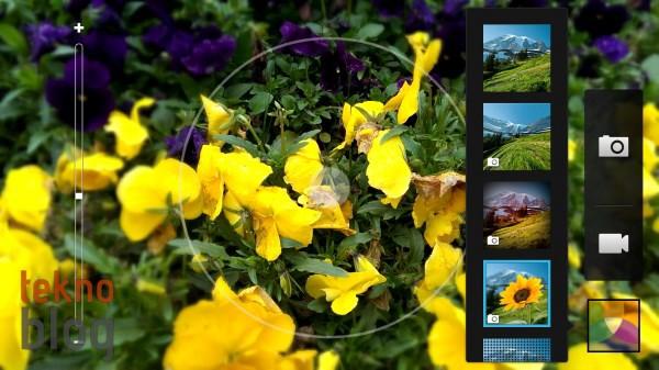 htc-one-kamera-arayuz (600 x 337)