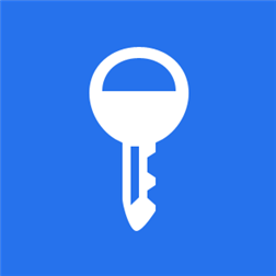 microsoft-authenticator-180413