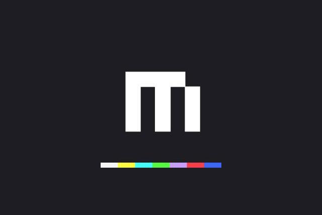 mixbit-010413