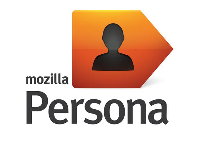 mozilla-persona-logo-100413