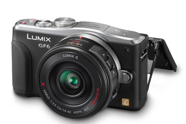 panasonic-lumix-dmc-gf6-090413