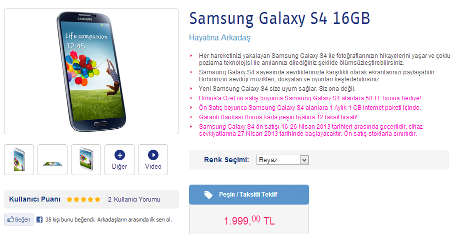 samsung-galaxy-s4-turkcell-on-satis-160413
