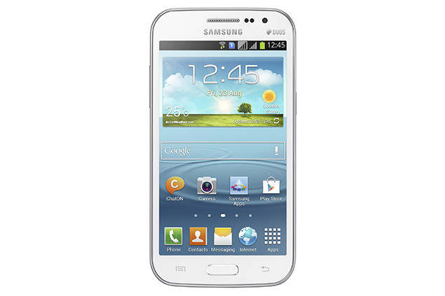 samsung-galaxy-win-090413