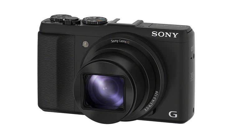 sony-cyber-shot-hx50-240413