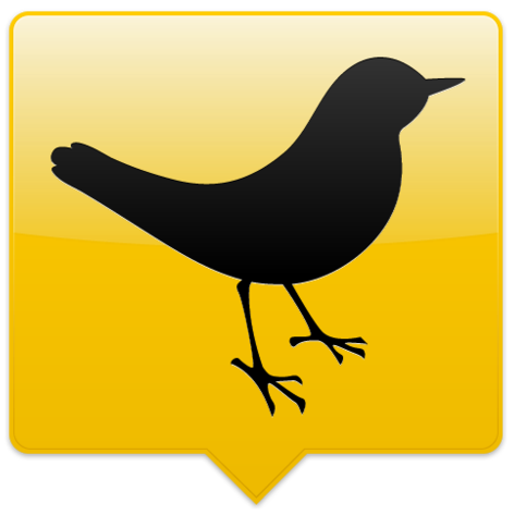 tweetdeck-app-logo
