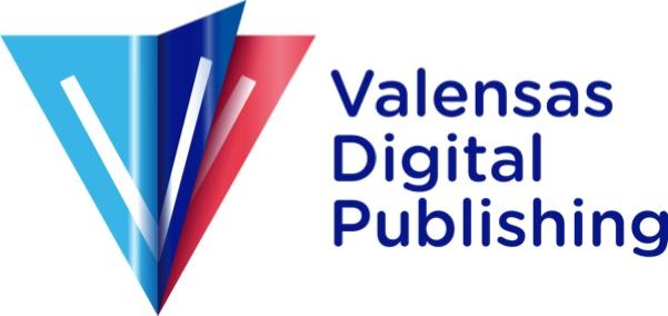 vdp-logo-090413