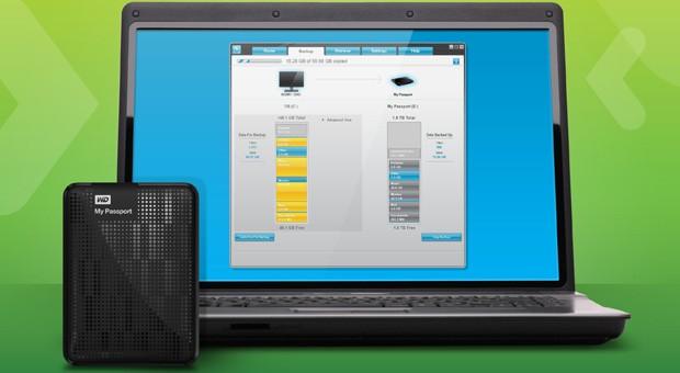 wd-smartware-pro-170413