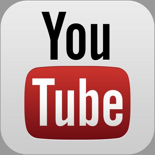 youtube-ios-icon-160413