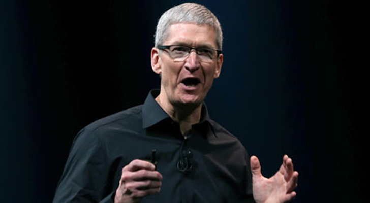apple-ceo-tim-cook-170513