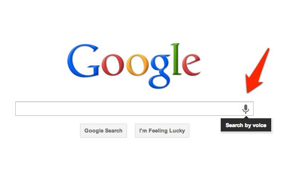 Google etkileşimli sesli arama özelliğini Chrome'a getirdi