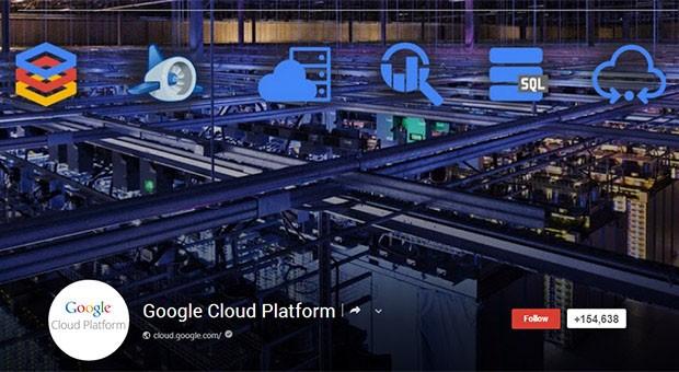 Google bulut platformunda yer alan Compute Engine'i herkesin kullanımına açtı