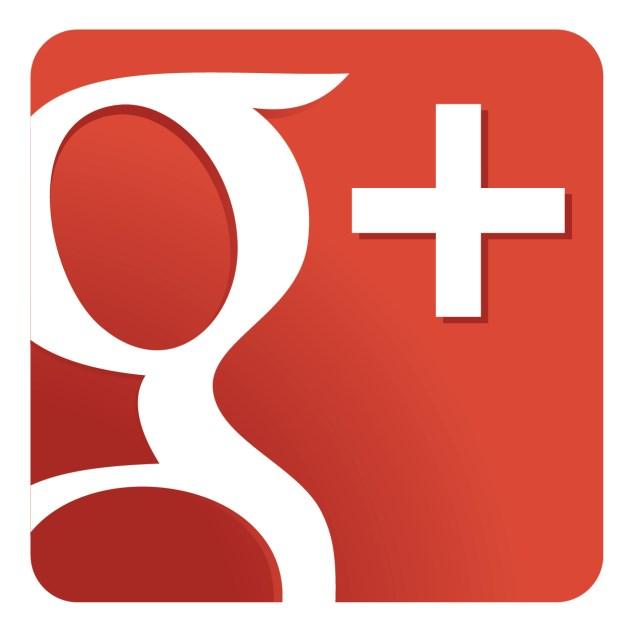 Google+'nın Yolu: Ortamın daha canlı olması için ne gerekiyor?