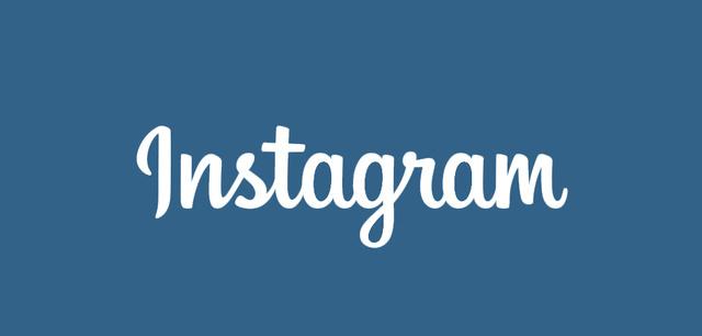 instagram-logo-060513