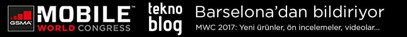 mwc-2017-logo@2x
