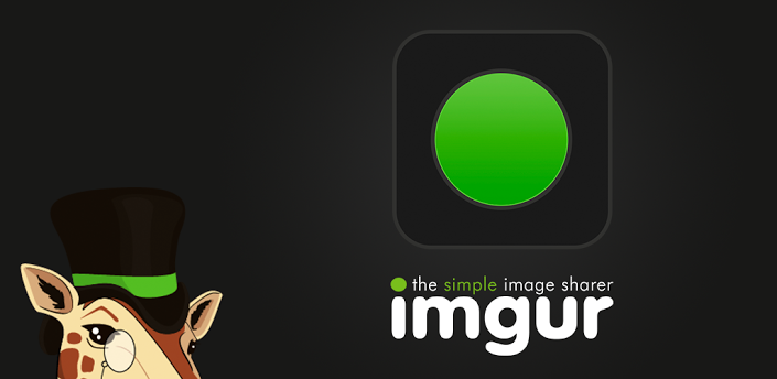 imgur-240613