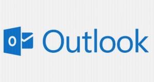 Microsoft Outlook.com'a beğeni ve anma özelliklerini ekliyor