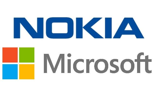 Microsoft'un Nokia'yı satın almasının perde arkası ve sonuçlar