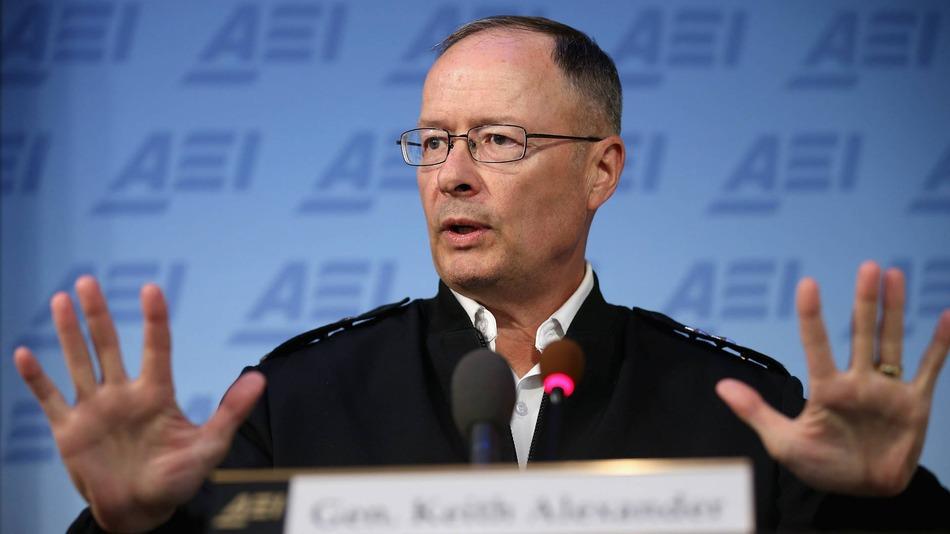 ABD Ulusal Güvenlik Ajansı izleme sonucu ortaya çıkarılan terör saldırısı planlarının tam sayısını açıklayacak