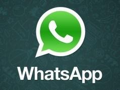 whatsapp iki faktörlü doğrulama