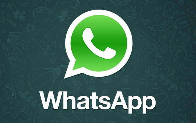 whatsapp-logo-130613