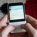 BlackBerry-Q5-inceleme-00001