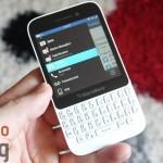 BlackBerry-Q5-inceleme-00005