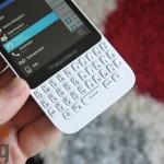 BlackBerry-Q5-inceleme-00006