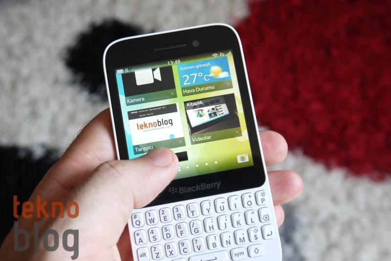 BlackBerry-Q5-inceleme-00008