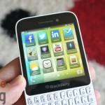BlackBerry-Q5-inceleme-00011