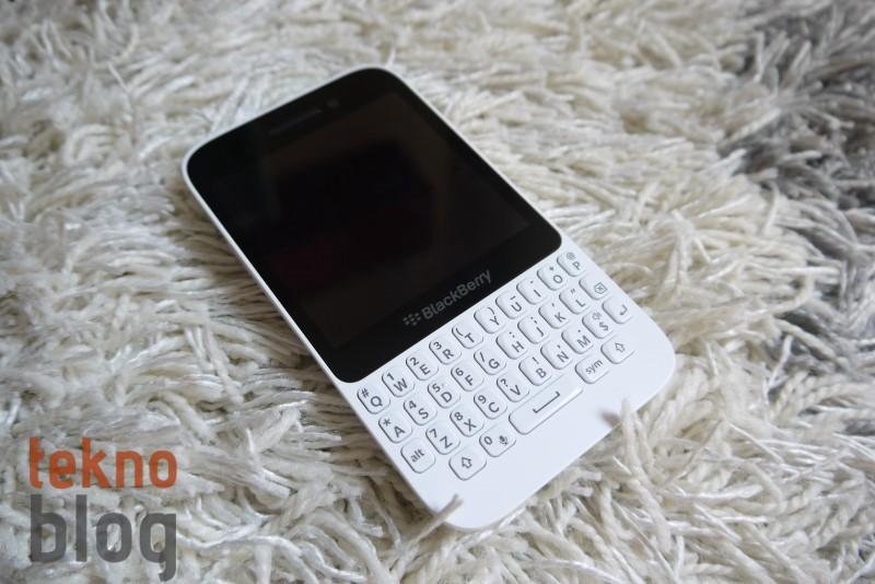 BlackBerry-Q5-inceleme-00015