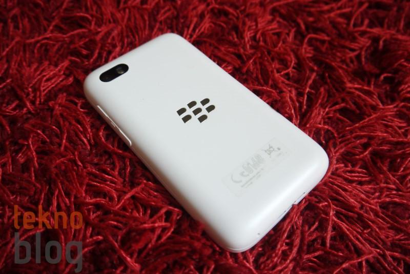 BlackBerry-Q5-inceleme-00016