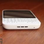 BlackBerry-Q5-inceleme-00020
