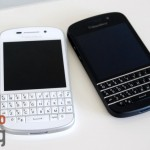 BlackBerry-q10-inceleme-00004-150x150
