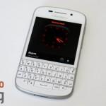 BlackBerry-q10-inceleme-00009-150x150