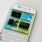 BlackBerry-q10-inceleme-00010-150x150