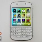 BlackBerry-q10-inceleme-00013-150x150