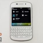 BlackBerry-q10-inceleme-00014-150x150