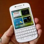 BlackBerry-q10-inceleme-00017-150x150