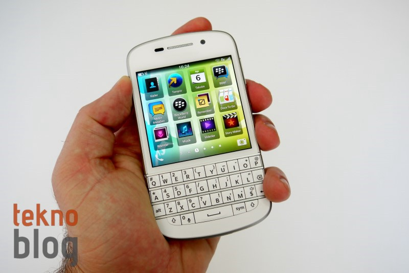 BlackBerry-q10-inceleme-00018