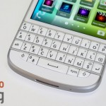 BlackBerry-q10-inceleme-00019-150x150