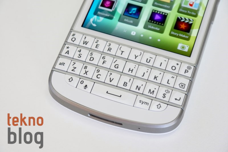 BlackBerry-q10-inceleme-00019