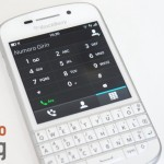 BlackBerry-q10-inceleme-00025-150x150
