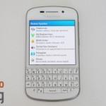BlackBerry-q10-inceleme-00026-150x150